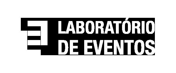 logo_labev