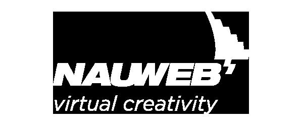 logo_nauweb